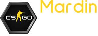 Mardinsport